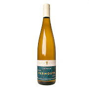 Tawse White Vermouth - Riesling