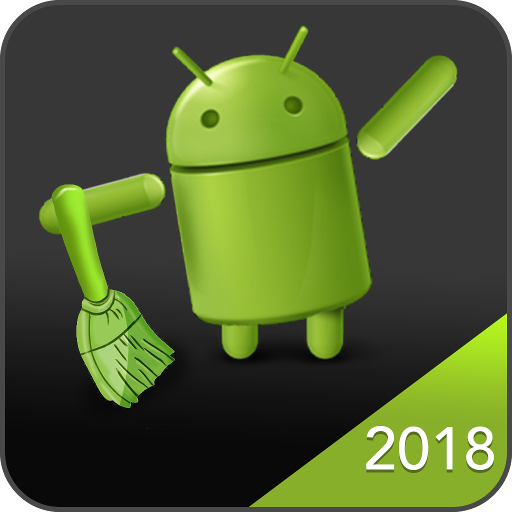 Ancleaner, Android cleaner - Phone cleaner file APK for Gaming PC/PS3/PS4 Smart TV
