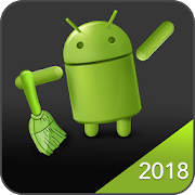 Ancleaner, Android cleaner!