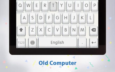 Keyboard 2.8.5.2852 screenshot 1325146