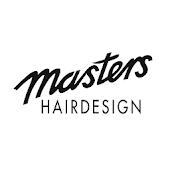 Masters Hairdesign