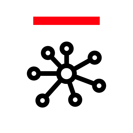 ABB Connect Android APK Download Free By ABB Information Systems AG