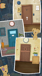Escape Challenge:Escape 100 Rooms and Doors screenshot