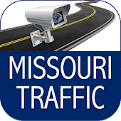Missouri Traffic Cameras