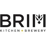 Brim House Wheat