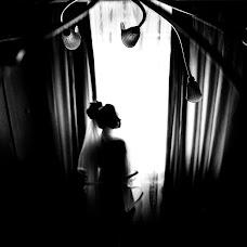 Wedding photographer Alexandro Abramiatti (Abramiatti). Photo of 27.04.2018