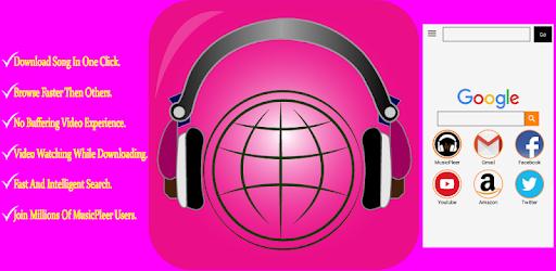 Musicpleer music browser app apk free download for androidpc musicpleer music browser app apk free download for androidpcwindows stopboris Images