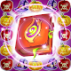 Magic Puzzle Legend: New Story Match 3 Games (game)