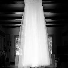 Wedding photographer Gustavo Taliz (gustavotaliz). Photo of 17.01.2019