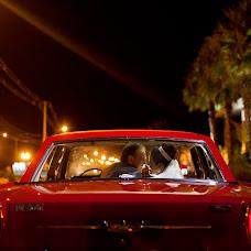 Wedding photographer Paulo Sturion (sturion). Photo of 19.09.2016
