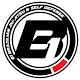 B1 Brazilian Jiu-Jitsu & Fitness Download on Windows