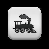 RED VOŽNJE Železnice Srbije