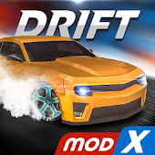 Drift ModX //Project Cars Android APK Download Free By Minimal Arcade