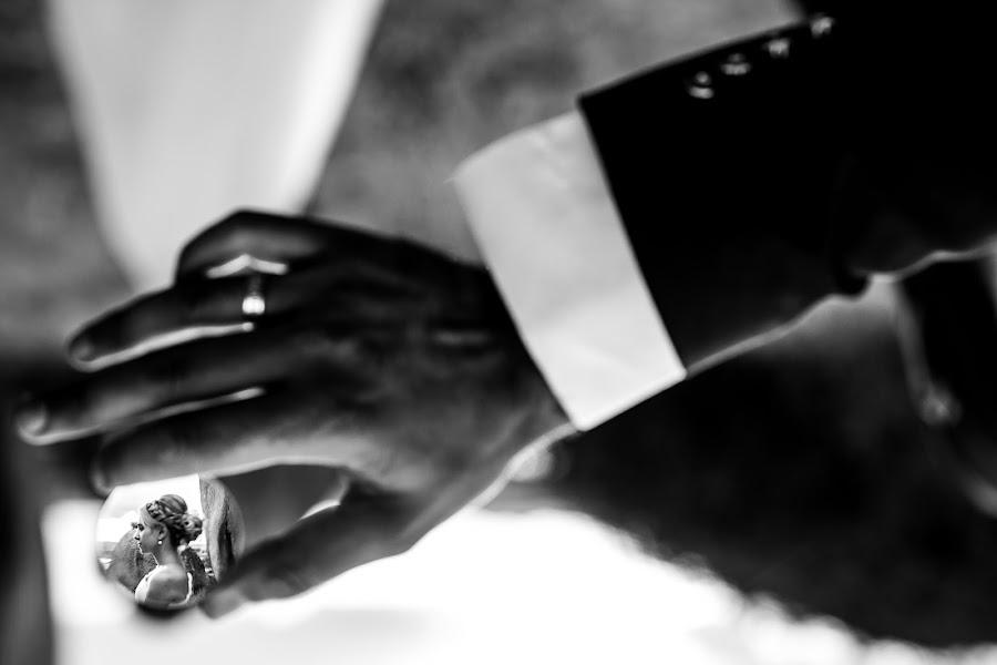 Wedding photographer Johnny García (johnnygarcia). Photo of 23.12.2015