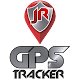 JR GPS TRACKER Download for PC Windows 10/8/7