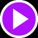 Hindi HD Video Songs -  हिंदी गाने icon