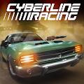 Cyberline Racing download