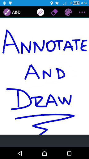how to annotate a pdf file on pc