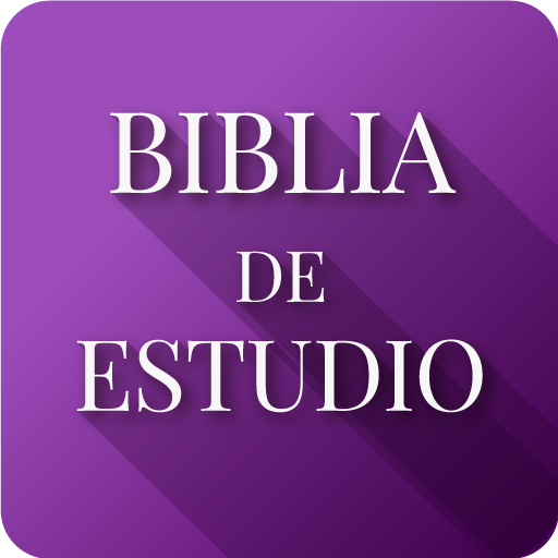 BAIXAR CONCORDANCIA BIBLICA