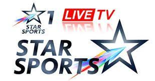 Star Sports Live Streaming IPL