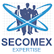 Download Secomex For PC Windows and Mac