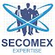Secomex APK