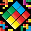 Block Puzzle Go icon