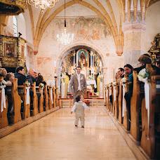 Hochzeitsfotograf Markus Morawetz (weddingstyler). Foto vom 22.06.2017
