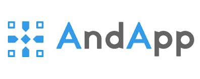 AndApp