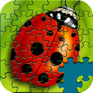 Jigsaw Puzzles Story