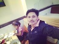 Sumitra Restaurant photo 9