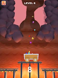 Gold Balls Dig: Gold Mine Adventure 7