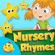 Nursery Rhymes Fun For Kids v1.0.0