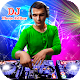 Download DJ Photo Editor - Background Changer For PC Windows and Mac