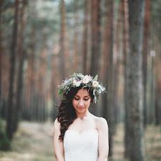 Wedding photographer Aleksandr Shevcov (AlexShevtsov). Photo of 13.04.2015