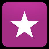 Андроид Маркет 2015