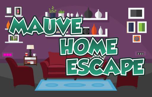 Escape Games Day-180