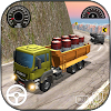 Twisty Truck Driver 3D APK Icon