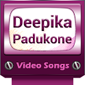 Deepika Padukone Video Songs icon