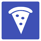 Store 7667 Delivery Maps icon