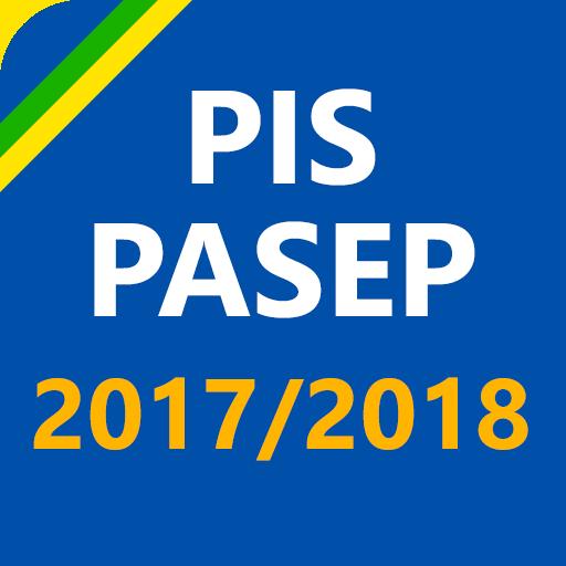 Abono PIS PASEP 2017/2018