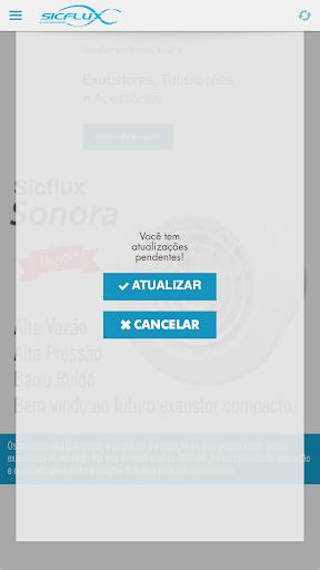 Sicflux v screenshots 5