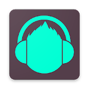 iMusic Player - Mp3 Player APK for Bluestacks