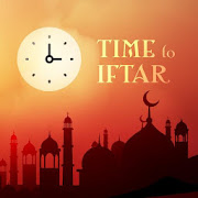 Iftar Time & Sahoor Time - Ramadan 2019, Prayer