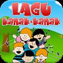 Lagu Kanak-Kanak Melayu icon