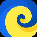 Weico 4 微博客户端 icon