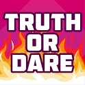 Truth Or Dare For Adults icon