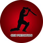 Cricket Live Prediction