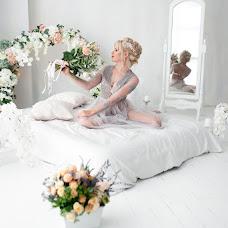 Wedding photographer Aleksandr Bogdanovich (artbogdanovich). Photo of 21.08.2018