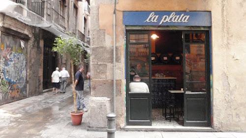 Photo Bar La Plata